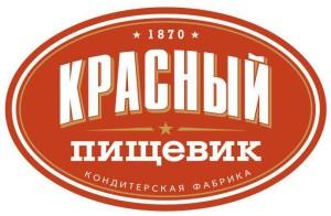 krasniy_pis4evik-2
